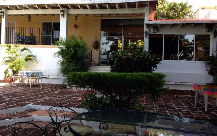 Foto de casa en venta y renta en av circunvalación, josé lópez portillo, jiutepec, morelos, 1512897 no 24