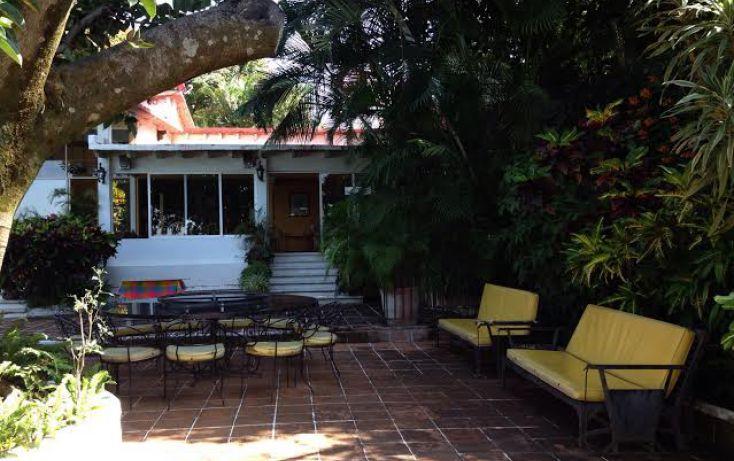 Foto de casa en venta y renta en av circunvalación, josé lópez portillo, jiutepec, morelos, 1512897 no 25