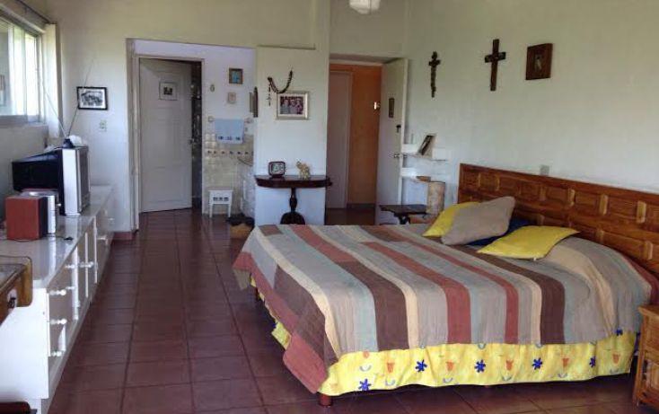 Foto de casa en venta y renta en av circunvalación, josé lópez portillo, jiutepec, morelos, 1512897 no 26