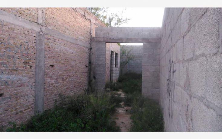 Foto de local en venta en av ciruelos, campestre la rosita, torreón, coahuila de zaragoza, 1401443 no 03