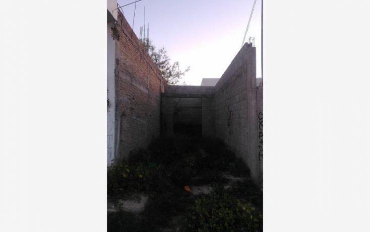 Foto de local en venta en av ciruelos, campestre la rosita, torreón, coahuila de zaragoza, 1401443 no 04