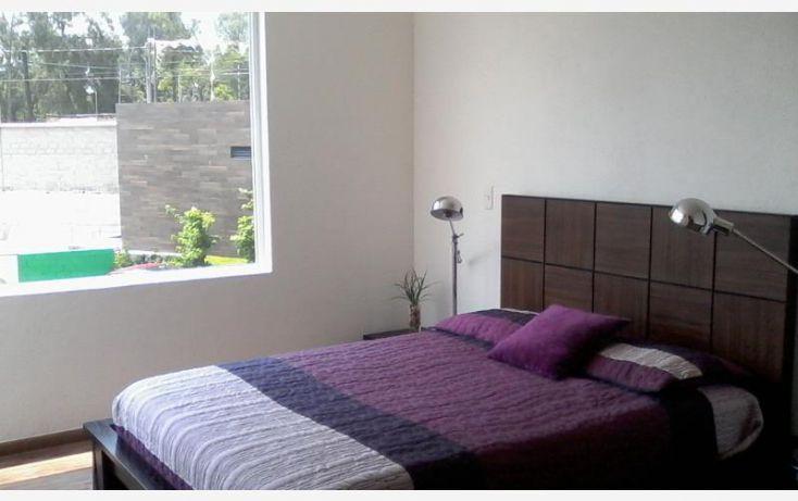 Foto de casa en venta en av cisnes esquina jilgueros, lago de guadalupe, cuautitlán izcalli, estado de méxico, 1316845 no 02
