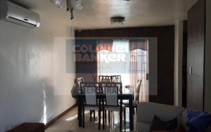 Foto de casa en venta en av ciudad de mexico 501, campestre itavu, reynosa, tamaulipas, 742217 no 03