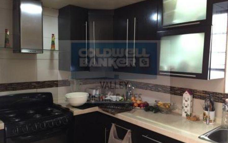 Foto de casa en venta en av ciudad de mexico 501, campestre itavu, reynosa, tamaulipas, 742217 no 04