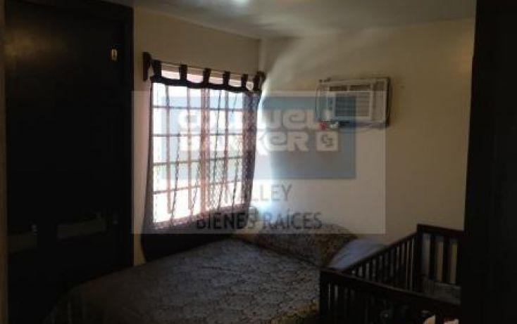 Foto de casa en venta en av ciudad de mexico 501, campestre itavu, reynosa, tamaulipas, 742217 no 06