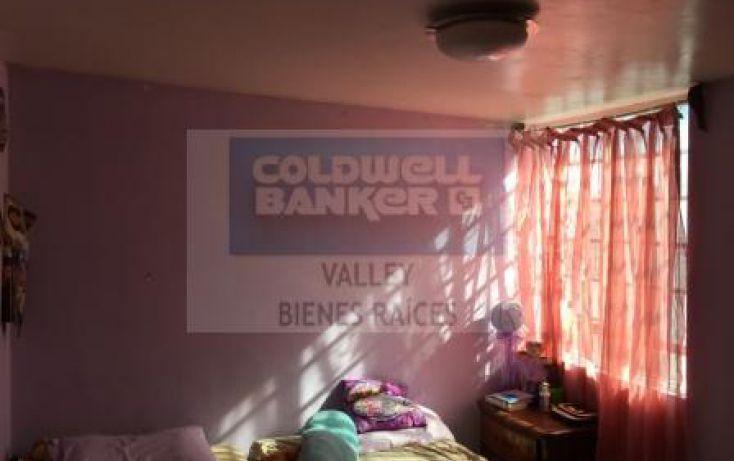 Foto de casa en venta en av ciudad de mexico 501, campestre itavu, reynosa, tamaulipas, 742217 no 08