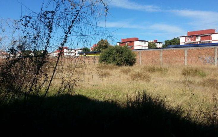 Foto de terreno habitacional en renta en av clouthier sn 983, primavera, mazatlán, sinaloa, 1325815 no 02