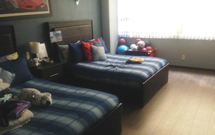 Foto de departamento en venta en av club de gol lomas, lomas country club, huixquilucan, estado de méxico, 736015 no 07