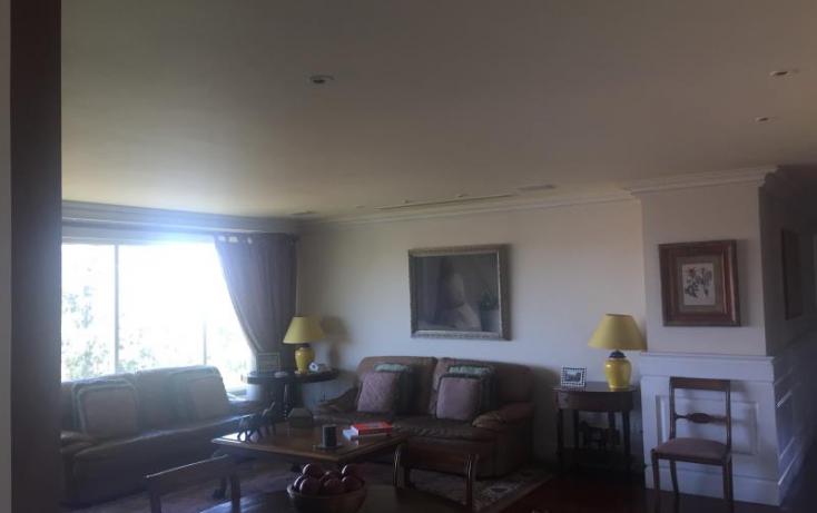 Foto de departamento en venta en av club de golf, bosques de las palmas, huixquilucan, estado de méxico, 846083 no 13