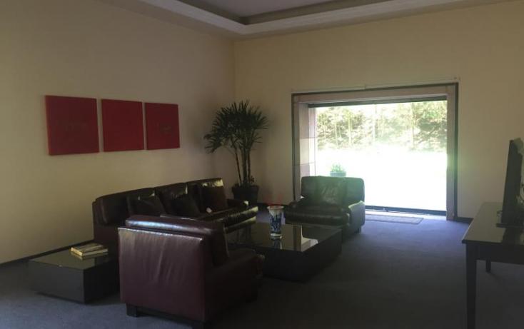 Foto de departamento en venta en av club de golf, bosques de las palmas, huixquilucan, estado de méxico, 846083 no 22