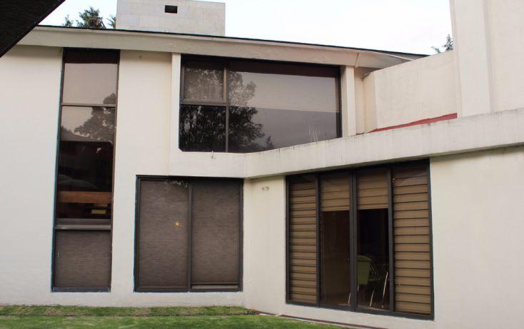 Foto de casa en venta en av club de golf, club de golf valle escondido, atizapán de zaragoza, estado de méxico, 1816557 no 21