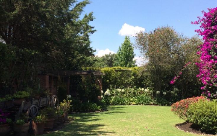 Foto de casa en renta en av club de golf, club de golf valle escondido, atizapán de zaragoza, estado de méxico, 936085 no 02