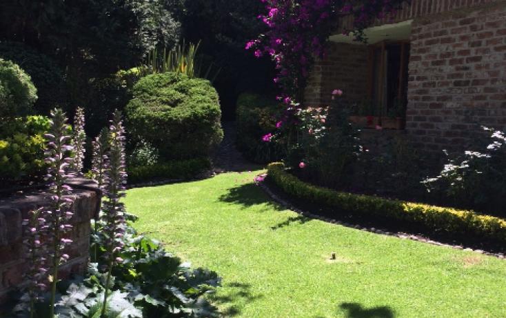 Foto de casa en renta en av club de golf, club de golf valle escondido, atizapán de zaragoza, estado de méxico, 936085 no 06
