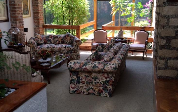 Foto de casa en renta en av club de golf, club de golf valle escondido, atizapán de zaragoza, estado de méxico, 936085 no 13