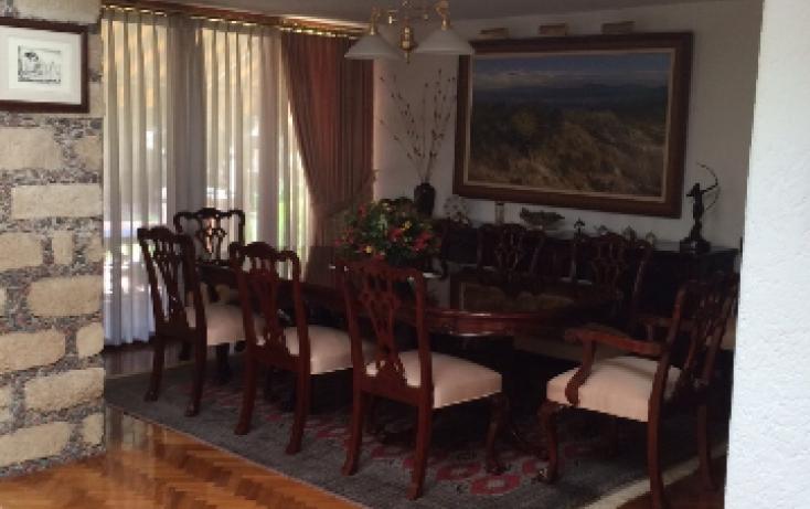 Foto de casa en renta en av club de golf, club de golf valle escondido, atizapán de zaragoza, estado de méxico, 936085 no 19