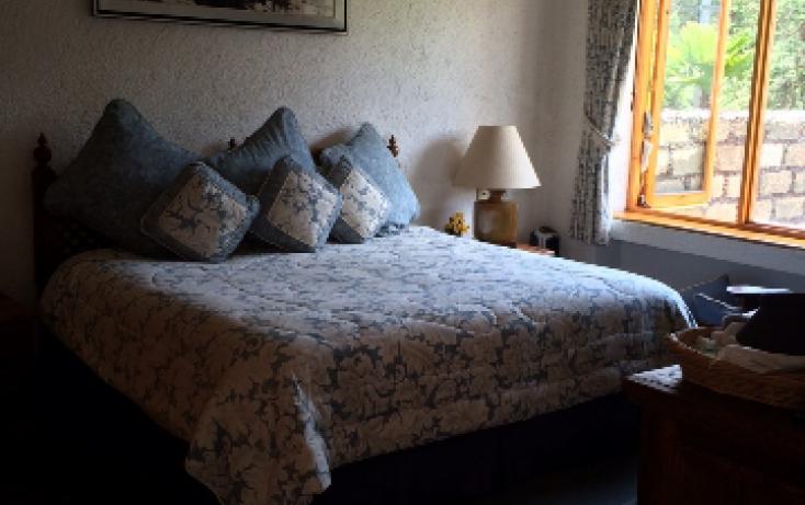 Foto de casa en renta en av club de golf, club de golf valle escondido, atizapán de zaragoza, estado de méxico, 936085 no 20