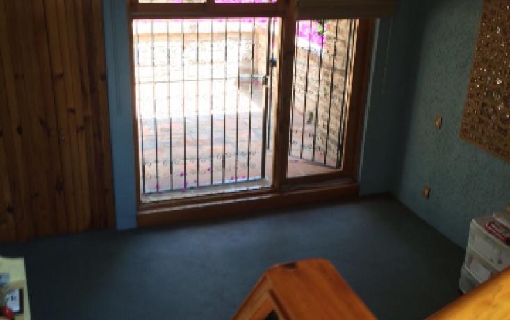 Foto de casa en renta en av club de golf, club de golf valle escondido, atizapán de zaragoza, estado de méxico, 936085 no 21