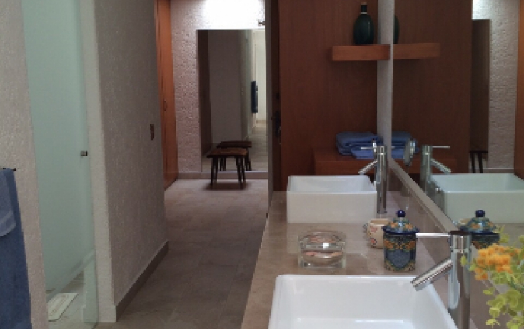 Foto de casa en renta en av club de golf, club de golf valle escondido, atizapán de zaragoza, estado de méxico, 936085 no 22