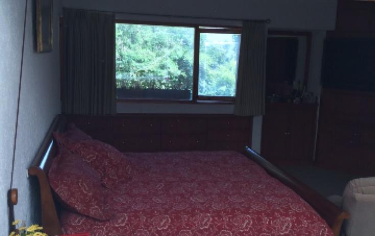 Foto de casa en renta en av club de golf, club de golf valle escondido, atizapán de zaragoza, estado de méxico, 936085 no 25