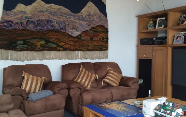 Foto de casa en renta en av club de golf, club de golf valle escondido, atizapán de zaragoza, estado de méxico, 936085 no 27