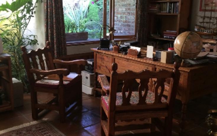 Foto de casa en renta en av club de golf, club de golf valle escondido, atizapán de zaragoza, estado de méxico, 936085 no 28