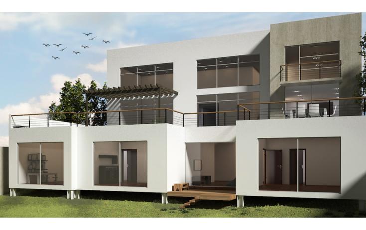 Foto de casa en venta en av, club de golf , interlomas, huixquilucan, méxico, 2799720 No. 01