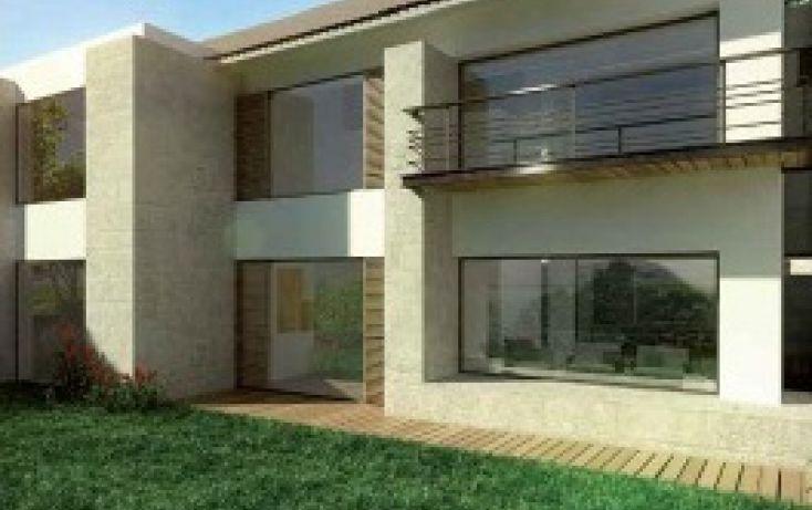 Foto de casa en condominio en venta en av club de golf lomas, lomas country club, huixquilucan, estado de méxico, 1342471 no 01