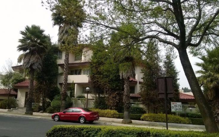 Foto de casa en venta en av club de golf lomas, lomas country club, huixquilucan, estado de méxico, 1799504 no 02