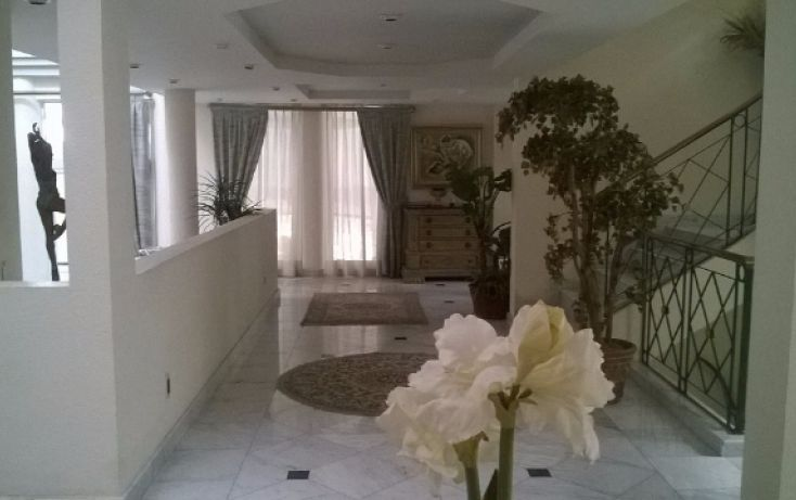 Foto de casa en venta en av club de golf lomas, lomas country club, huixquilucan, estado de méxico, 1799504 no 06