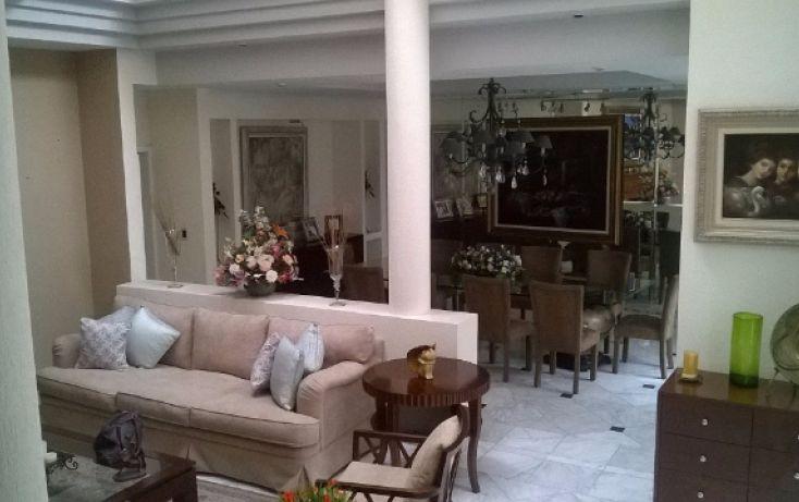 Foto de casa en venta en av club de golf lomas, lomas country club, huixquilucan, estado de méxico, 1799504 no 07