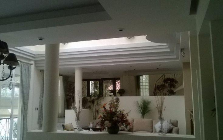 Foto de casa en venta en av club de golf lomas, lomas country club, huixquilucan, estado de méxico, 1799504 no 08