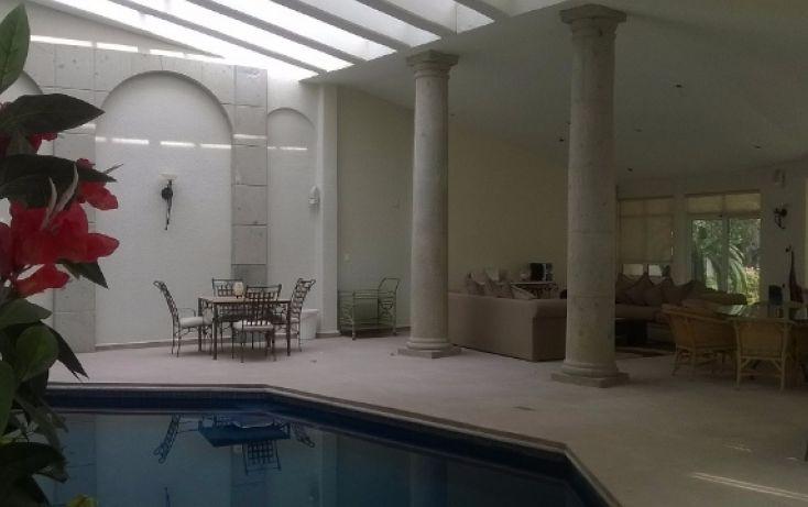 Foto de casa en venta en av club de golf lomas, lomas country club, huixquilucan, estado de méxico, 1799504 no 11