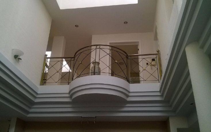 Foto de casa en venta en av club de golf lomas, lomas country club, huixquilucan, estado de méxico, 1799504 no 18