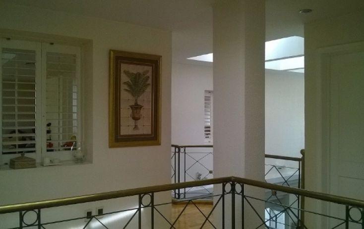Foto de casa en venta en av club de golf lomas, lomas country club, huixquilucan, estado de méxico, 1799504 no 21