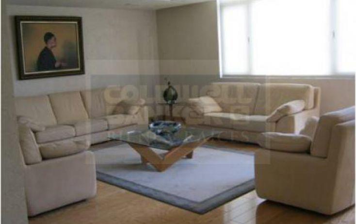 Foto de casa en venta en av club de golf lomas, lomas country club, huixquilucan, estado de méxico, 219803 no 03