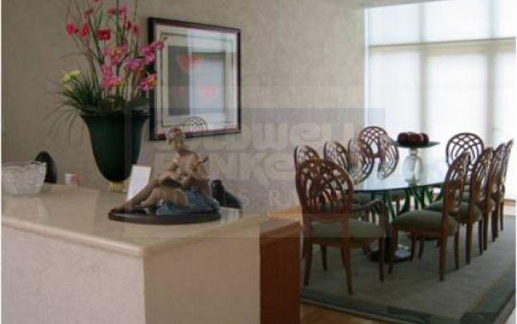 Foto de casa en venta en av club de golf lomas, lomas country club, huixquilucan, estado de méxico, 219803 no 04