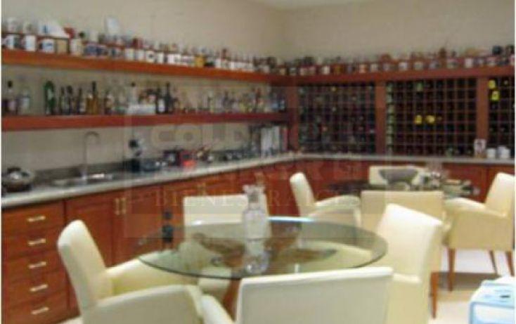 Foto de casa en venta en av club de golf lomas, lomas country club, huixquilucan, estado de méxico, 219803 no 06