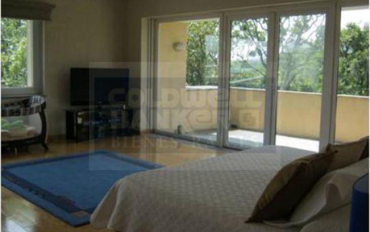 Foto de casa en venta en av club de golf lomas, lomas country club, huixquilucan, estado de méxico, 219803 no 08