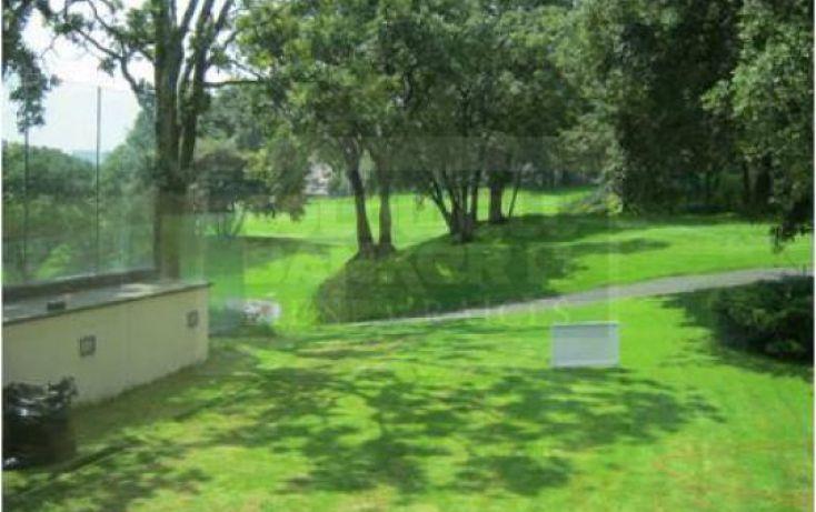 Foto de casa en venta en av club de golf lomas, lomas country club, huixquilucan, estado de méxico, 219803 no 10
