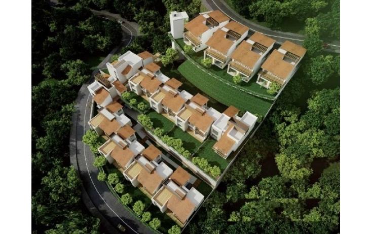 Foto de casa en condominio en venta en av club de golf lomas, lomas country club, huixquilucan, estado de méxico, 506734 no 01