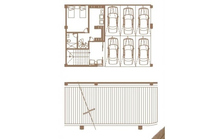 Foto de casa en condominio en venta en av club de golf lomas, lomas country club, huixquilucan, estado de méxico, 506734 no 05