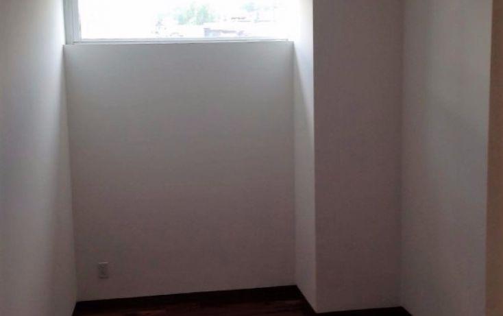 Foto de departamento en renta en av cobalto 62601, lomas del pedregal, tlalpan, df, 1855222 no 07