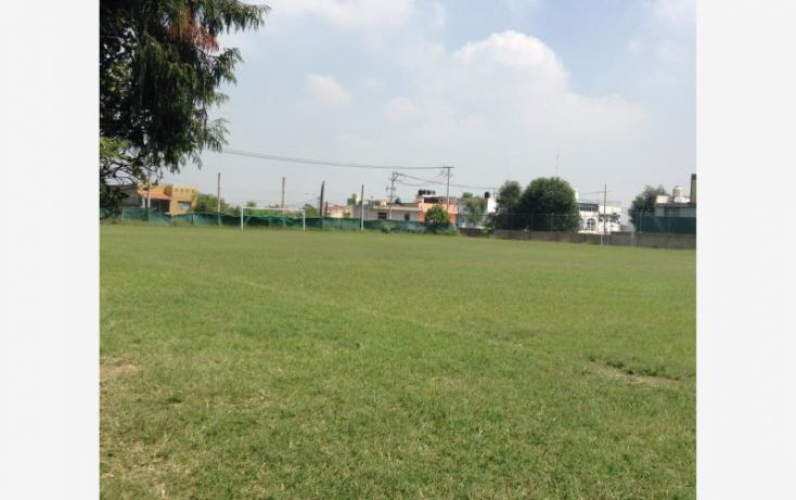 Foto de terreno habitacional en venta en av colegio militar 199, el fortín, zapopan, jalisco, 1393091 no 06