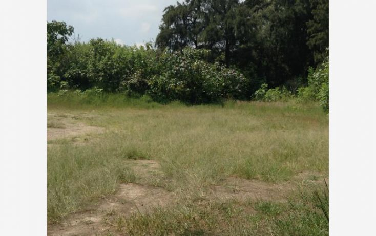 Foto de terreno habitacional en venta en av colegio militar 199, el fortín, zapopan, jalisco, 1393091 no 07