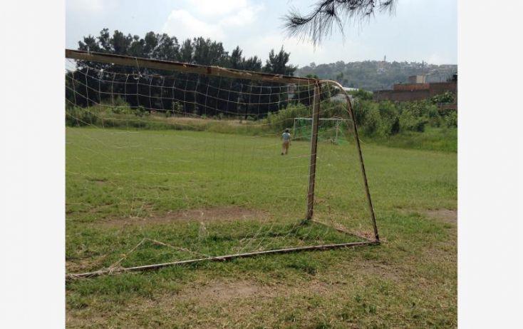 Foto de terreno habitacional en venta en av colegio militar 199, el fortín, zapopan, jalisco, 1393091 no 08