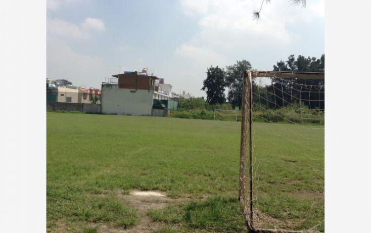 Foto de terreno habitacional en venta en av colegio militar 199, el fortín, zapopan, jalisco, 1393091 no 09