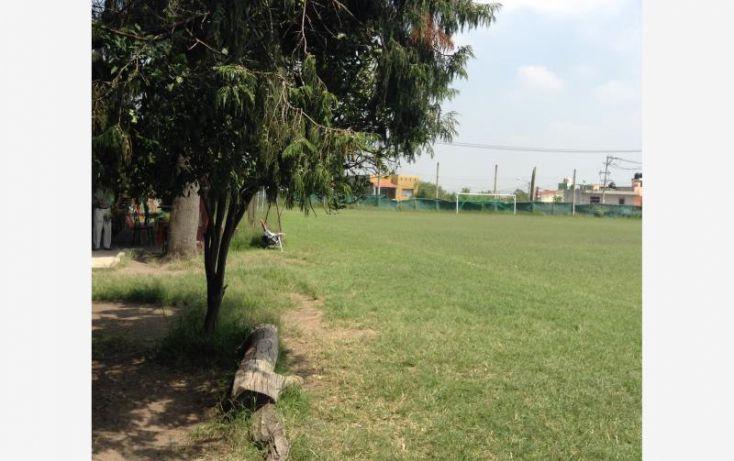 Foto de terreno habitacional en venta en av colegio militar 199, el fortín, zapopan, jalisco, 1393091 no 10