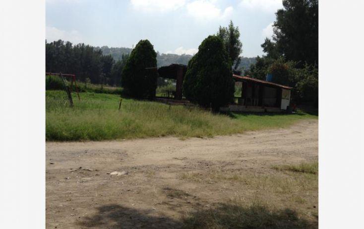 Foto de terreno habitacional en venta en av colegio militar 199, el fortín, zapopan, jalisco, 1393091 no 12