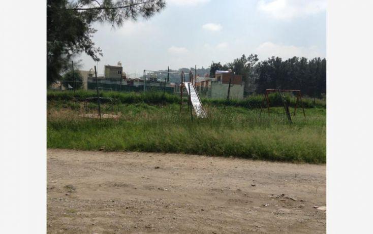 Foto de terreno habitacional en venta en av colegio militar 199, el fortín, zapopan, jalisco, 1393091 no 13