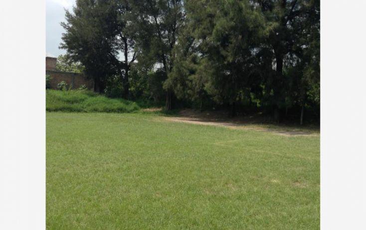 Foto de terreno habitacional en venta en av colegio militar 199, el fortín, zapopan, jalisco, 1393091 no 16